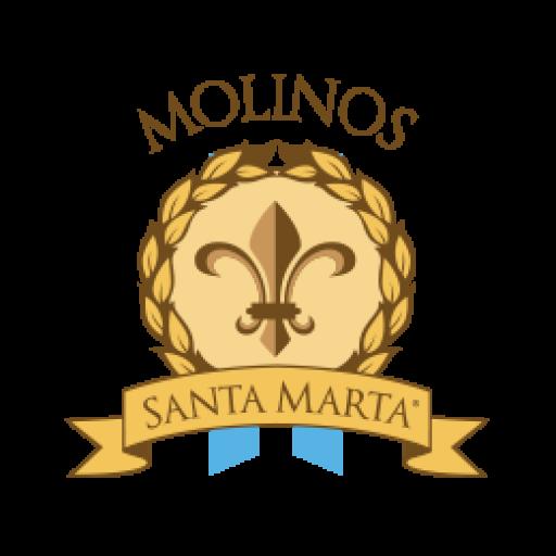 MOLINO SANTA MARTA